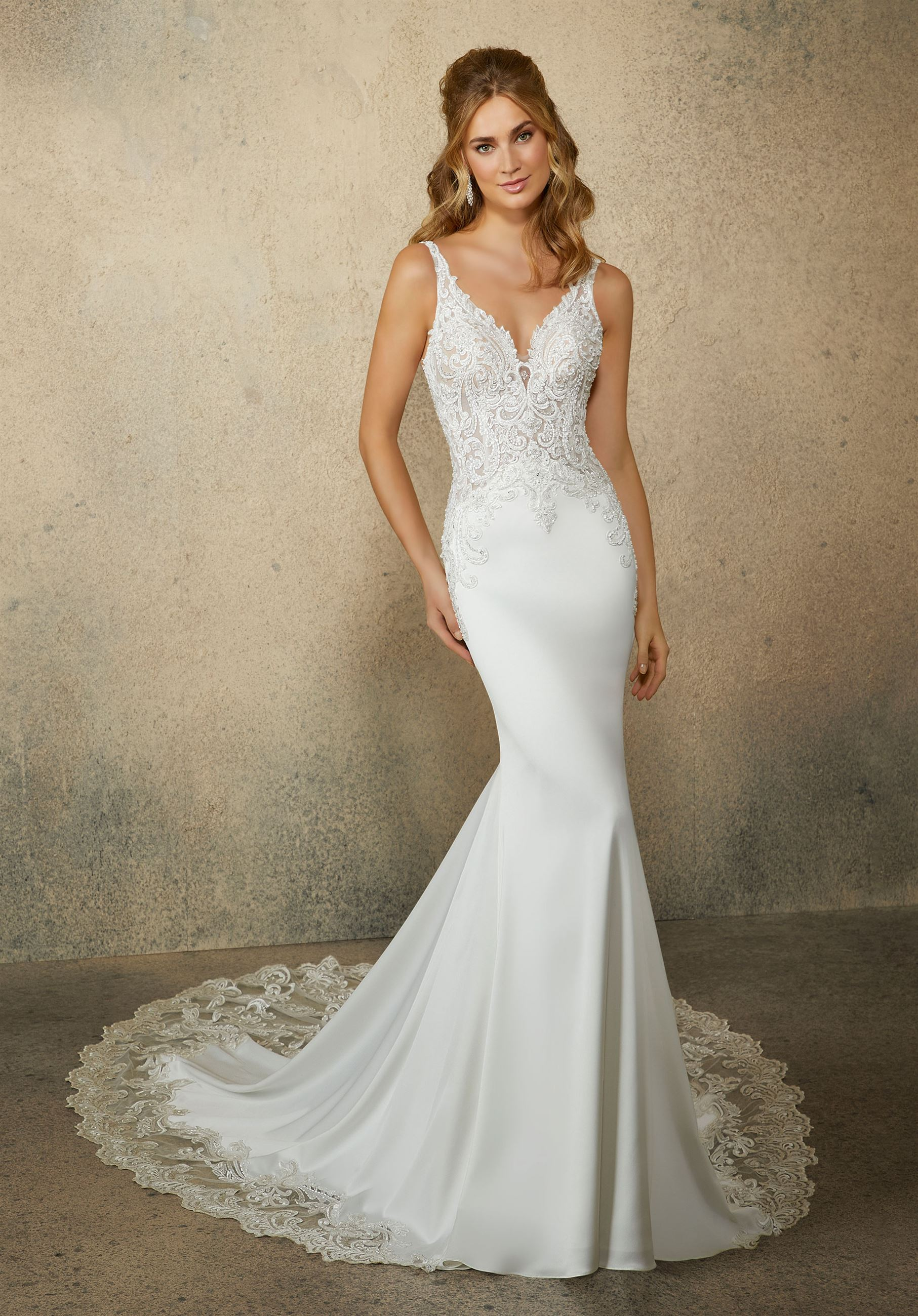 Bromley Brides Wedding Dresses In Bromley Uk With Prom Bridesmaid Evening Dresses,Black Dresses For A Wedding Guest