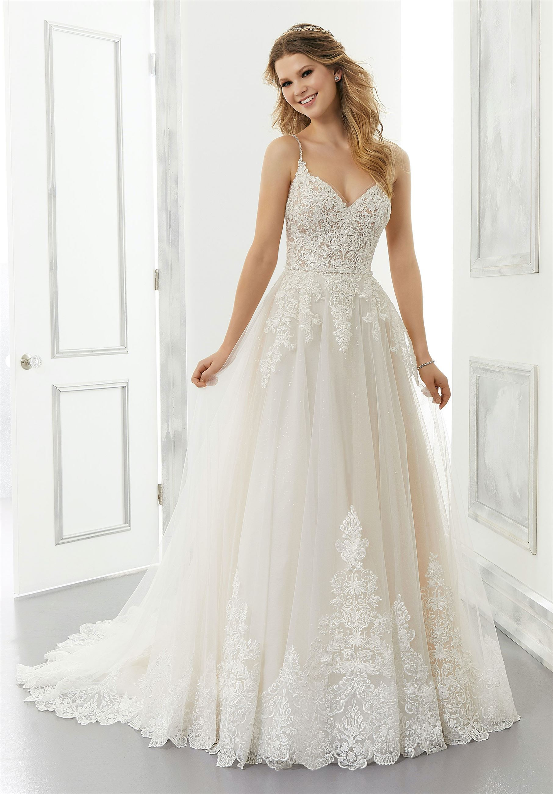 Bromley Brides   Wedding Dresses In Bromley, UK   With Prom ...
